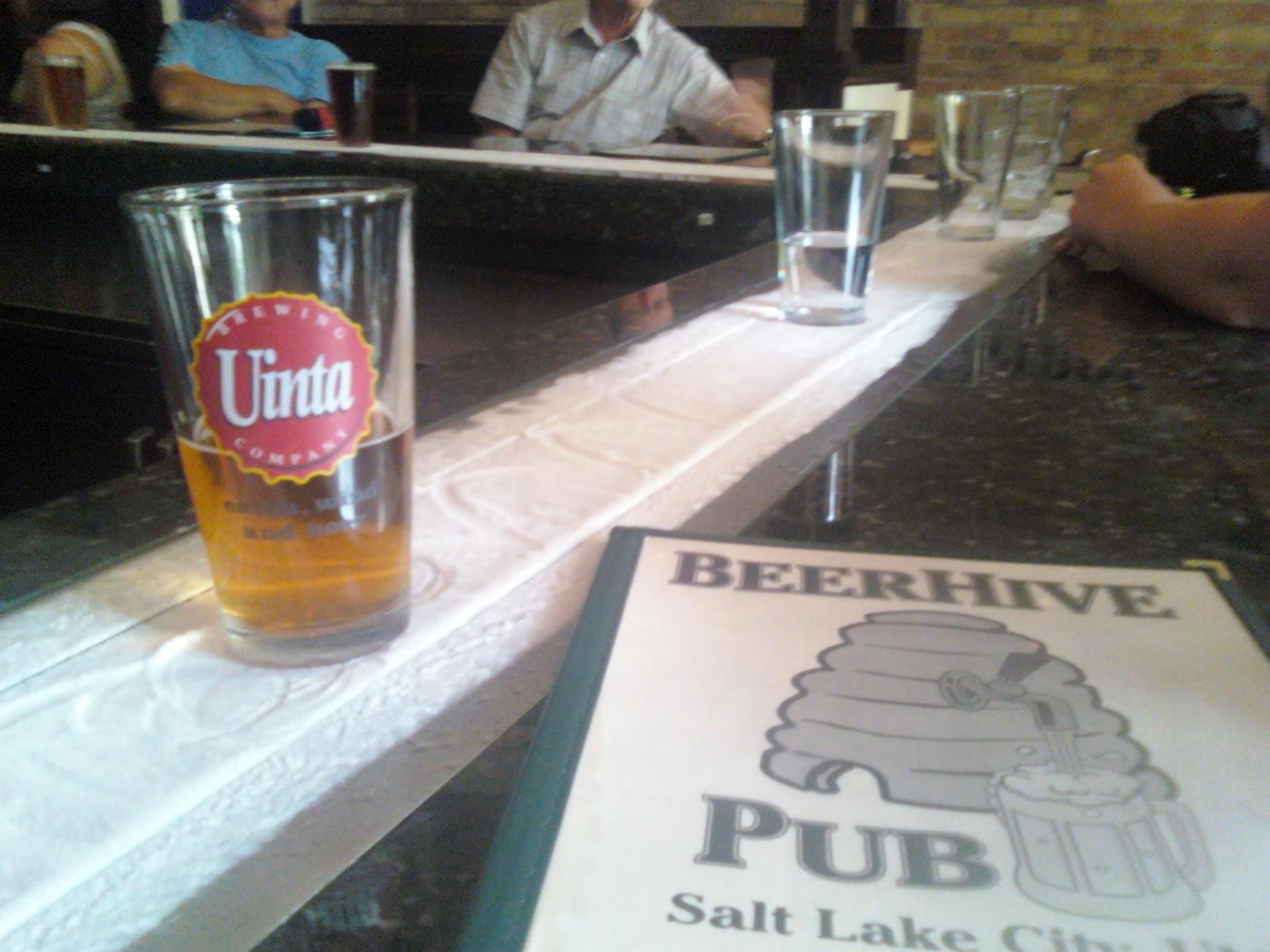 BeerHive.jpg