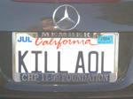 killaol-thumb.jpg