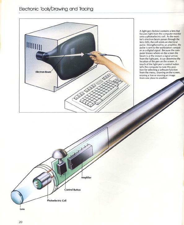 light-pen.jpg